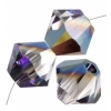 Heliotrope Crystal